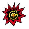Logo ** * 2019 * *** Marzo 21 * Música y Buen Día !!!!!! Victoria Rítmica en Radio Caput