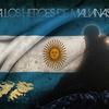 Logo Entrevista a Ricardo Casas veterano de Malvinas.