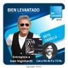 """Logo Beto Casella con Iván Steinhardt:""""El virus de la violencia y el foco en comportamientos cotidianos"""""""