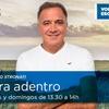 Logo TIERRA ADENTRO