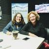 Logo Entrevista a Carina Muñoz y Sonia Luquez por su experiencia en escuelas secundarias de Paraná.