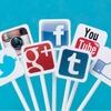 Logo Redes Sociales ¿positivas o negativas? - Hablemos de Todo