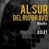Logo # 028 / Al Sur del Río Bravo: noticias, cultura y raíces de nuestra América