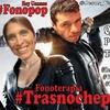 Logo Trasnoche POP 4-4-2017