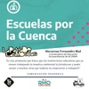 Logo Macarena Fernandez Rial en La Patria de las Moscas: Educación ambiental