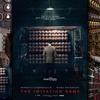 "Logo ""Alan Turing padre del Codigo Enigma"""