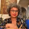 Logo Pablo Marchetti entrevista a Luciana Jury