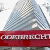 Logo Analizamos junto a @quinterosJP y @FernandoGenesir el caso Odebrecht y sus implicancias en Córdoba