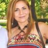 Logo Sandra Flores Ruminot, responsable de Payana en NOTICIASDIAXDIA 5/9/17.Radio Conexión Abierta