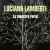 Logo Jardín de Libros: La maestra rural de Luciano Lamberti