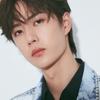 """Logo Música de China -Wang Yibo: """"Tan Joven, tan floreciente"""""""