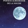 """Logo #Literatura con @MirandaCarrete en #LaCasaInvita por @AM750. Hoy: """"Poesia alrededor de la noche"""""""