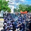 Logo Formosa: ¿Cuál la situación en la provincia tras la represión a quienes protestaban?