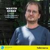 Logo Entrevista con el escritor Martín Kohan por Sobremesa