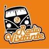 Logo Radio Visitante | Episodio 23 | Temporada 2