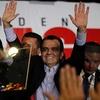 Logo Zuluaga reconoce su derrota y felicita al presidente Santos en @CaracolRadio