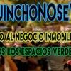 Logo Comuna 4 | Ponen en jaque al director de Desarrollo Urbano de la Ciudad, Mariano Martin Orlando.