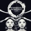 Logo Esferas de Placer - Paraísos Perdidos - Episodio 5 - Temporada 3 - FM La Patriada