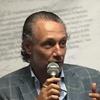 """Logo Gustavo Ciampa: """"Es ilegal la utilización del PPC para flexibilizar el Convenio Colectivo de Trabajo"""