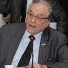 Logo Heller sobre debate del Presupuesto de la CABA e informe global sobre evasión impositiva