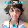 Logo Tomalo con calma | Yamila Cruz Valla | Entrevista