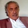 """Logo Raúl Timerman: """"Larreta quiere dejar afuera al kirchnerismo y al macrismo"""""""