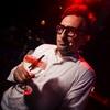 Logo Entrevista a Franco Torchi en Tarde Para Nada. Presenta su nuevo espectáculo Como Nunca Parte I