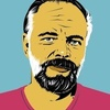 Logo Philip K. Dick y Ubik