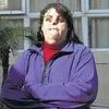 """Logo """"Horas Extras""""- Trabajadora con discapacidad denuncia discriminación en un organismo porteño."""