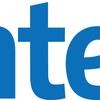Logo Entrevista a Marco Baptista, Vicepresidente Ejecutivo de Operaciones de Inter