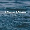 Logo Paro provincial en Chubut: un proyecto extractivista fue el disparador | Tomás Montenegro, ATECH