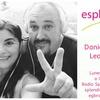 Logo ESPLENDI-2 El magazine más dinámico de la tarde - La #NoticiaDelDia y las #Efemerides con #Humor