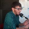 Logo Entrevista a Julián Saragûeta, Secretario de Bienestar Universitario de la UNTFRA x la 106.1!!!