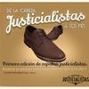 Logo Zapatos Justicialistas