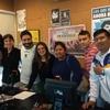 Logo Entrevista las integrantes de la Cooperativa Nueva Esperanza (Parte 1)