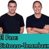 Logo Tenembaum le escapa al bulto de las escuchas de una manera MONUMENTAL - 8/6/2020
