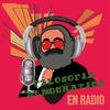 Logo FILOSOFÍA en La Radio - El Estado progresista