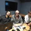 """Logo Entrevista a Walter Santoro""""El logro de Carlos Gardel fue haber puesto a Argentina en el mapa"""""""