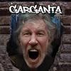 Logo La garganta poderosa: Roger Waters