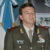 """Logo Estela Caloni:"""" Milani no tiene nada que ver con el caso del soldado Ledo"""""""