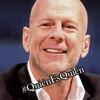 Logo Walter Bruce Willison en #QuienEsQuien