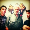 Logo Inclan acústico en Radio Rana con Roberto Pettinato por Rock & Pop