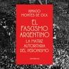 Logo #Aire de Domingo @SilMercado @nachomdeo  #LaMatrizAutoritariadelFascismoArgentino @megustaleerarg