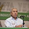 Logo Entrevista a Rodolfo Daer, secretario general del Sindicato de Alimentación de Buenos Aires