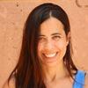 Logo Entrevista a Sol Klas, coordinadora del Frente Sindical de Acción Climática por la 106.1!!!