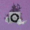 """Logo Lanzamiento del 9no disco de Black Keys """"Let's Rock"""""""
