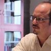 Logo Alejandro Grimson, Dr. en Antropología, docente investigador -Elecciones y los desafíos próximos