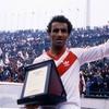 """Logo Antonio Alzamendi: """"¿Qué le queda para demostrar a Gallardo? Salió campeón de todo"""""""