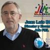 Logo 061.- JUAN LUIS BOUR -06-08-2019 www.jllmradio.com.ar