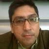 Logo Javier Vivas Santana comenta las actualidades a nivel político y social